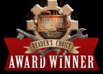 SPC_RCA_Winner_logo_2012_400