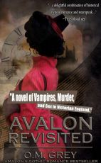 Avalon Revisited