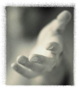 somatic_therapy_touching_trauma