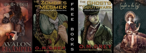 FREEBOOKS_OMG_FBCover